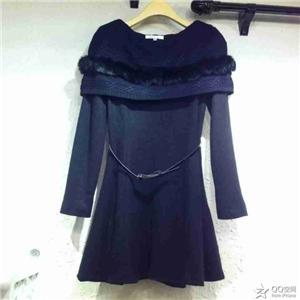 JORYA2014新款 连衣裙